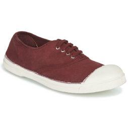 Sneakers basse donna Bensimon  TENNIS LACET  Viola Bensimon 3608545537776