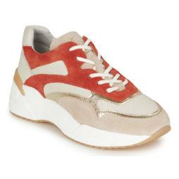 Sneakers basse donna Bullboxer  750000E5L  Bianco Bullboxer 8719498827687