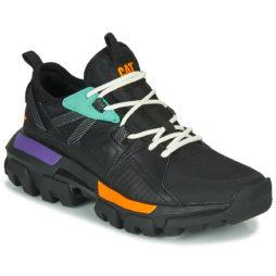 Sneakers basse donna Caterpillar  RAIDER SPORT  Nero Caterpillar 044212942369