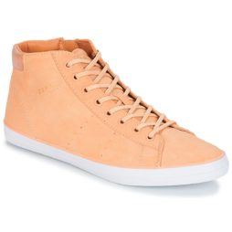 Sneakers basse donna Esprit  MIANA BOOTIE  Arancio Esprit 4059602727057
