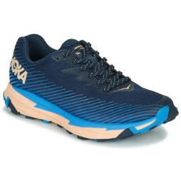 Sneakers basse donna Hoka one one  TORRENT 2  Blu Hoka one one 192410921744