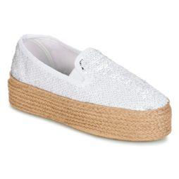Sneakers basse donna Ippon Vintage  BEACH PRINCE  Bianco Ippon Vintage 3000001749707