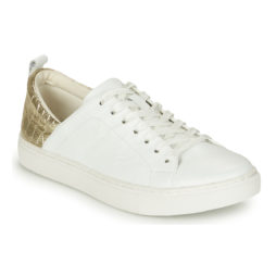 Sneakers basse donna Karston  TAFY  Bianco Karston 3662373343800