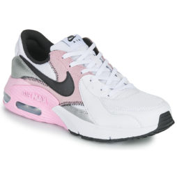 Sneakers basse donna Nike  AIR MAX EXCEE Nike 194497867649