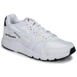 Sneakers basse donna Nike  ATSUMA  Bianco Nike 193154176148