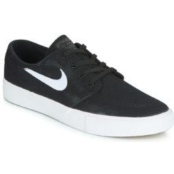 Sneakers basse donna Nike  SB ZOOM JANOSKI CANVAS RM  Nero Nike 192499127358