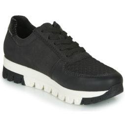 Sneakers basse donna Rieker  L2934-00  Nero Rieker 4059954784852
