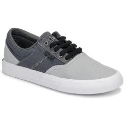 Sneakers basse donna Supra  COBALT  Grigio Supra 888612558498