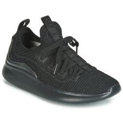 Sneakers basse donna Supra  FACTOR  Nero Supra 888612523571