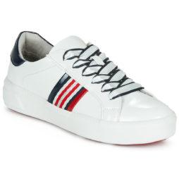 Sneakers basse donna Tamaris  MILANIA  Bianco Tamaris 4059254399954