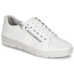 Sneakers basse donna Tamaris  PEPAI  Bianco Tamaris 4059254103179