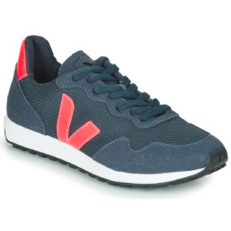 Sneakers basse donna Veja  SDU REC Veja 3611820030022