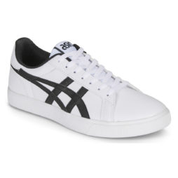 Sneakers uomo Asics  CLASSIC CT  Bianco Asics 4550215072973
