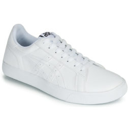 Sneakers uomo Asics  CLASSIC CT  Bianco Asics 4550215073031