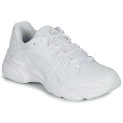 Sneakers uomo Asics  GEL-BND  Bianco Asics 4550214835029