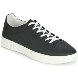 Sneakers uomo Bikkembergs  COSMOS 2101  Nero Bikkembergs 8059295886792