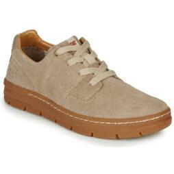 Sneakers uomo Caterpillar  RIALTO  Beige Caterpillar 044213144151