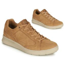 Sneakers uomo Caterpillar  SODUS  Marrone Caterpillar 0840333043769