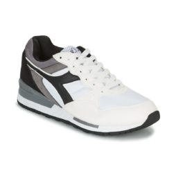 Sneakers uomo Diadora  INTREPID NYL  Bianco Diadora 8030631054921