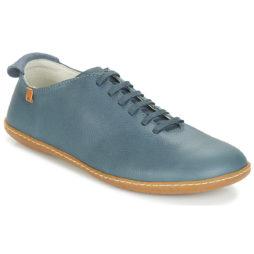 Sneakers uomo El Naturalista  EL VIAJERO FLIDSU  Blu El Naturalista 8434550034703