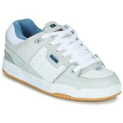 Sneakers uomo Globe  FUSION  Bianco Globe 608145597487