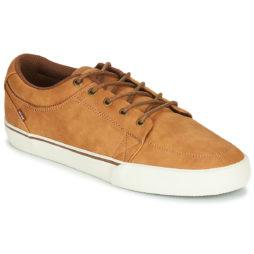 Sneakers uomo Globe  GS  Marrone Globe 9321567805800