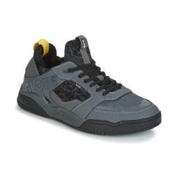 Sneakers uomo Globe  TILT EVO  Grigio Globe 9321567786291