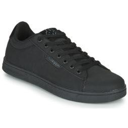 Sneakers uomo Kappa  TCHOURI  Nero Kappa 8032963965661