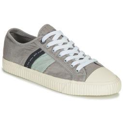 Sneakers uomo Pepe jeans  MALIBU  Grigio Pepe jeans 8433997854691