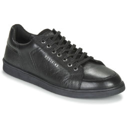 Sneakers uomo Redskins  DUMUS  Nero Redskins 3222540818083