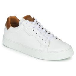 Sneakers uomo Schmoove  SPARK CLAY  Bianco Schmoove 3609934769365