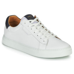 Sneakers uomo Schmoove  SPARK CLAY  Bianco Schmoove 3609934769716
