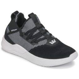 Sneakers uomo Supra  TITANIUM  Nero Supra 888612460975
