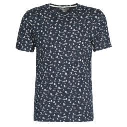 T-shirt uomo Jack   Jones  JORLINO  Blu Jack   Jones 5714508394039