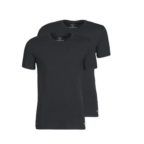 T-shirt uomo Nike  EVERYDAY COTTON STRETCH Nike 8719312385324