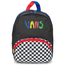 Zaini ragazzo Vans  WM BRIGHTON BACKPACK Vans 194112508056