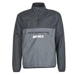 giacca a vento uomo Nike  M NSW JDI JKT WVN SSNL Nike 194494549456
