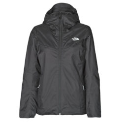 Giacca donna The North Face  W QUEST INSULATED JACKET The North Face 192826490919