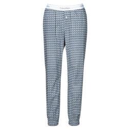 Pantaloni Sportivi donna Calvin Klein Jeans  JOGGER Calvin Klein Jeans 8719853345795