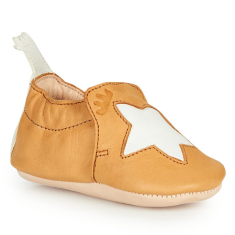 Pantofole bambini ragazzo Easy Peasy  BLUMOO ETOILE Easy Peasy 3608925437511