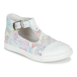 Sandali bambini ragazza Little Mary  VALSEUSE  Multicolore Little Mary 3662139077406