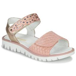 Sandali bambini ragazza Primigi  5386911  Rosa Primigi 5386911320280