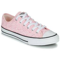 scarpe ragazza converse