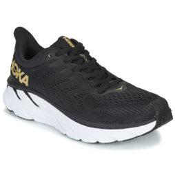 Sneakers basse donna Hoka one one  CLIFTON 7 Hoka one one 192410924066
