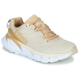 Sneakers basse donna Hoka one one  ELEVON 2 Hoka one one 192410917594