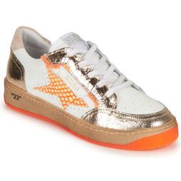 Sneakers basse donna Semerdjian  ARTO Semerdjian
