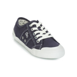 Sneakers basse donna TBS  OPIACE TBS 3572339568867