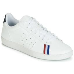 Sneakers uomo Le Coq Sportif  COURTSTAR SPORT  Bianco Le Coq Sportif 3606803723299
