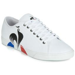 Sneakers uomo Le Coq Sportif  VERDON BOLD  Bianco Le Coq Sportif 3606803718233