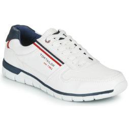 Sneakers uomo Tom Tailor  - Tom Tailor 4062872395956